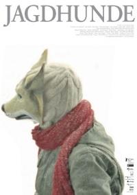 Jagdhunde (2007)