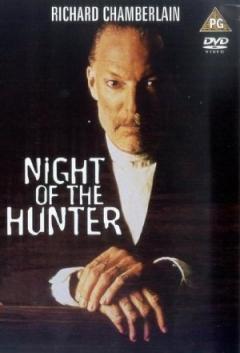 Night of the Hunter (1991)
