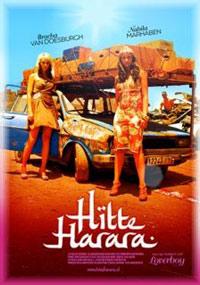 Hitte/Harara (2008)