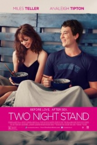 Two Night Stand - Official Trailer #1