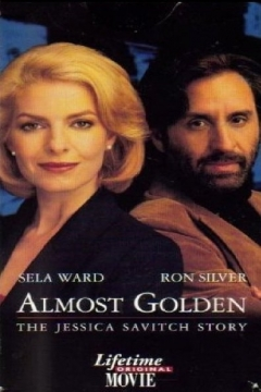 Almost Golden: The Jessica Savitch Story (1995)