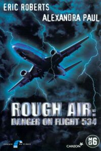 Rough Air: Danger on Flight 534 (2001)