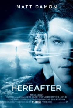 Hereafter Trailer