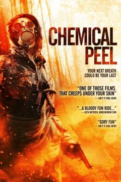 Chemical Peel (2013)