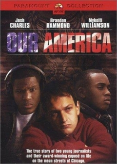 Our America (2002)