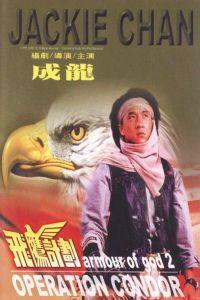 Fei ying gai wak (1991)