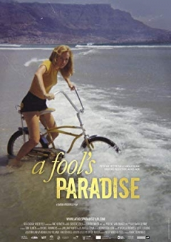A Fool's Paradise poster