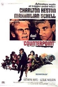 Counterpoint (1967)