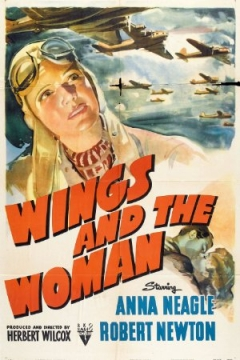 They Flew Alone (1942)
