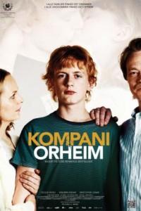 Company Orheim (2012)