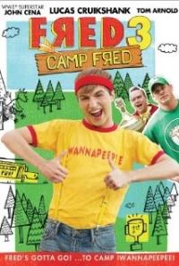 Camp Fred (2012)