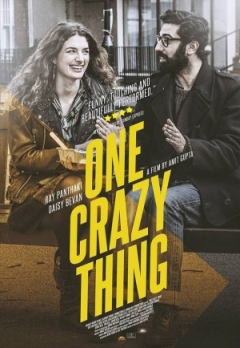 One Crazy Thing (2014)