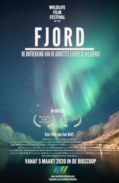 Fjord (2017)