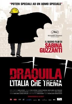 Draquila - L'Italia che trema (2010)