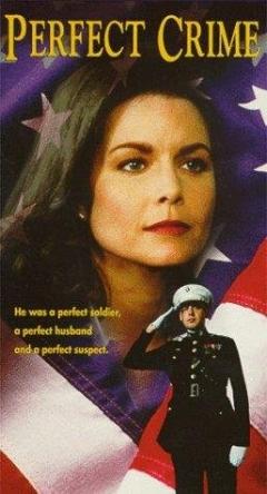 Perfect Crime (1997)