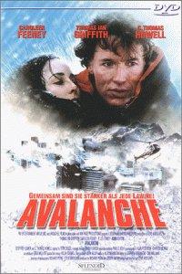 Avalanche (1999)