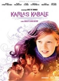 Karla's Wereld (2007)
