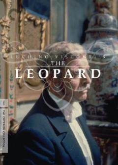 Il gattopardo (1963)