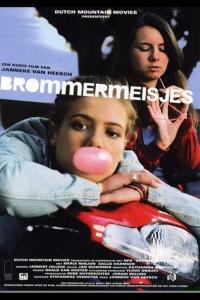Brommermeisjes (2005)