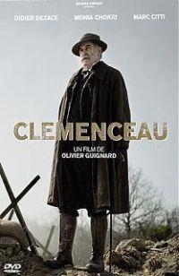 Clémenceau (2012)