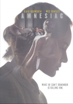 Amnesiac (2014)
