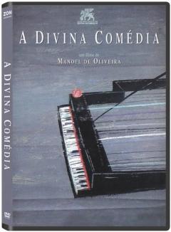 A Divina Comédia (1991)