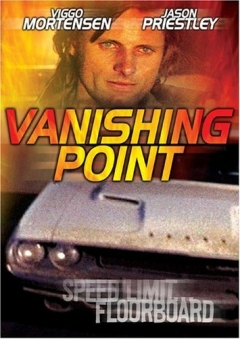 Vanishing Point (1997)