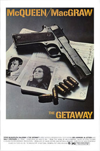 The Getaway Trailer