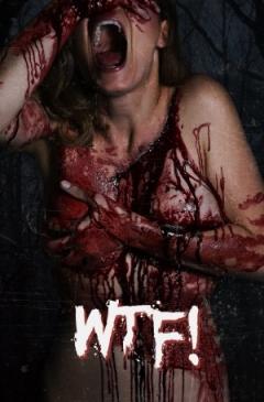 Wtf! (2016)
