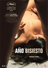 Año Bisiesto (2010)