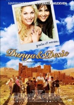 Dunya & Desie Trailer