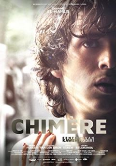 Chimère (2017)