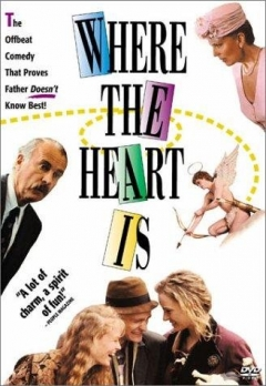Where the Heart Is (1990)