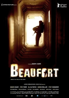 Beaufort (2007)