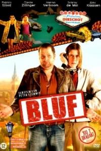 Bluf (2011)