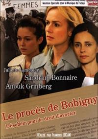 Le procès de Bobigny (2006)