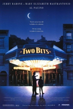 Two Bits (1995)