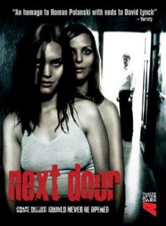 Naboer (2005)