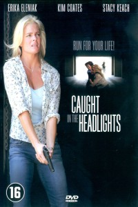 Caught in the Headlights (2004)