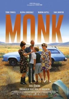 Monk (2017)