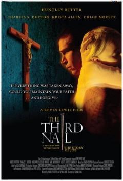 The Third Nail (2008)