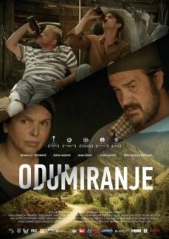 Odumiranje (2013)