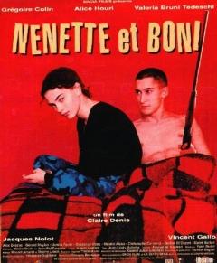 Nénette et Boni (1996)
