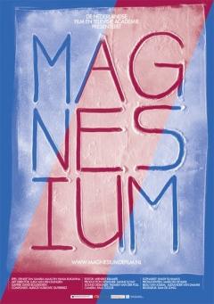 Magnesium (2012)
