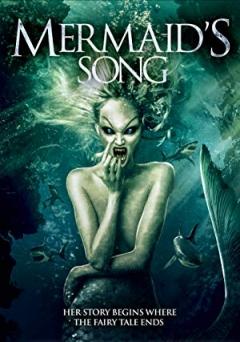 Mermaid's Song (2015)