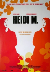 Heidi M. (2001)