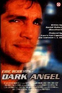 Dark Angel (1996)