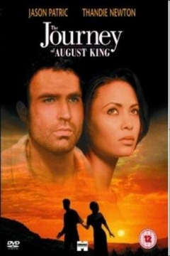 The Journey of August King (1995)