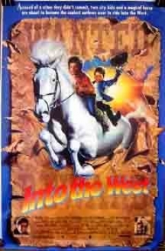 Into the West (1992)