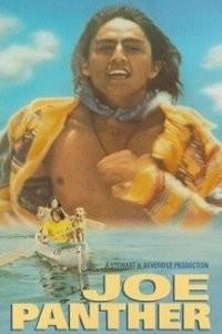 Joe Panther (1976)
